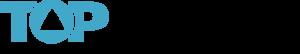 TopHygiene